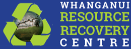 Whanganui Resource Recovery Centre